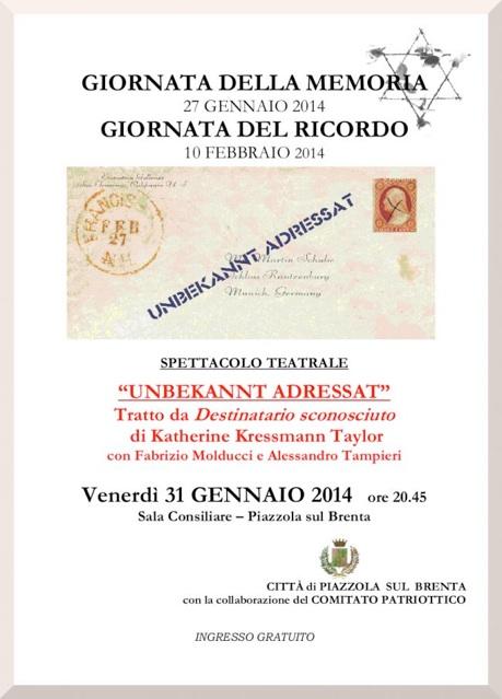 Piazzola Bologna Calendario 2020.Home